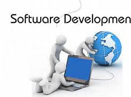 software develop[menty