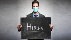 THS_Hiring-during-the-times-of-a-Pandemic