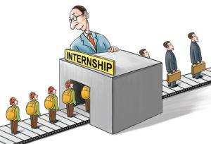 internships-feed